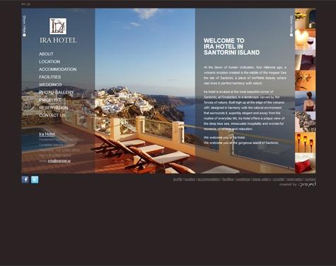http://www.irasantorini.gr