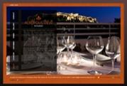 http://www.acropolisviewrestaurant.com/