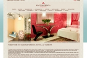 http://www.magnagreciahotel.com/